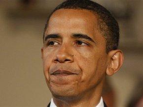 Обама: США не имеют права навязывать свои ценности другим странам