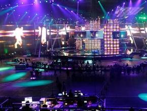 Чехія назавжди відмовляється від участі у Євробаченні
