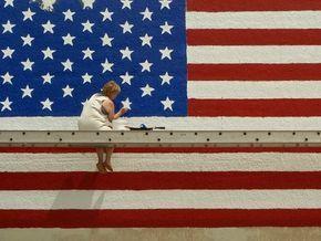 Глобальный кризис разрушил личную жизнь почти трети граждан США