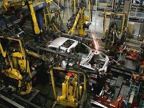 GM-АвтоВАЗ зупинило конвеєр до осені