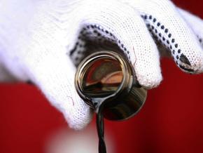 Дослідження: Нафта може мати мінеральне походження