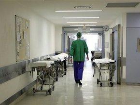 Ізраїльські лікарі відправили до моргу живу людину
