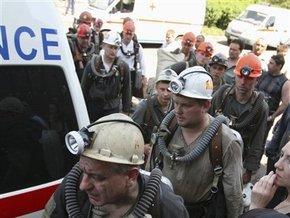На приватній шахті в Луганській області загинуло двоє гірників