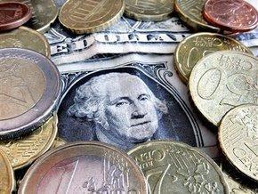 У Латвії видають кредити , вимагаючи під заставу душу