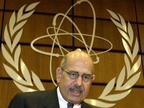 Франція звинуватила МАГАТЕ у замовчуванні фактів щодо ядерної програми Ірану