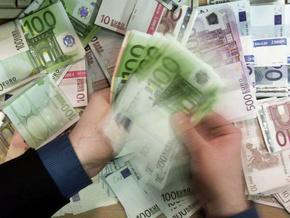 Француз знайшов на смітнику 100 тисяч євро