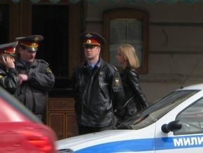 Гражданин России украл у возлюбленной зубы