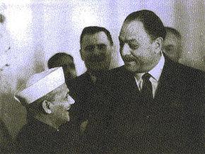 Із музею в Нью-Делі вкрали символ радянсько-індійської дружби