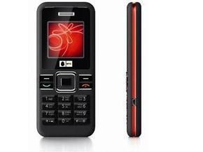МТС почала продаж власних мобільних телефонів