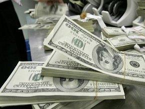 НБУ решил полностью запретить валютное кредитование