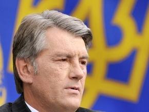 Президент утверждает, что Кремль укрывает его несостоявшихся убийц
