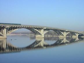 У Києві віршами Шевченка прикрасять 14 кілометрів огорожі