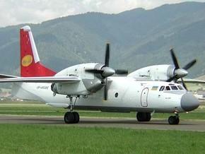 Украина поставит самолеты для иракской армии