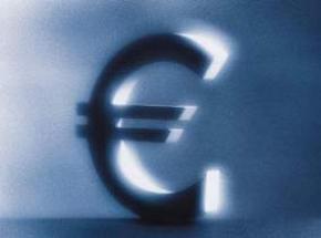 В центре Киева мужчина сбывал фальшивые евро