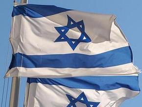 В Ізраїлі мають намір створити зону вільної торгівлі з Україною