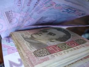 В Одесской области лесник сдал мужчину, предлагавшего ему взятку