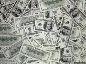 У Запоріжжі співробітниця банку за два роки накрала собі 75 тисяч