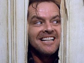 Названы топ-100 лучших фильмов ужасов в истории кино