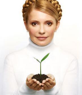 Тимошенко создает свой телеканал-правда или сплетни ?