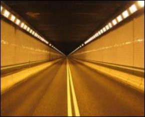 У Києві під Дніпром прориють 7-кілометровий тунель