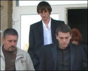 Винуватець резонансного ДТП в Криму відкупився від в'язниці