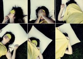 Выяснено, почему бессоница приводит к ухудшению памяти