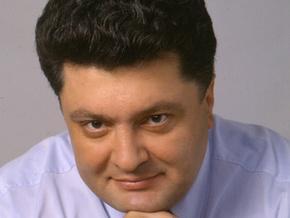 Порошенко став міністром закордонних справ