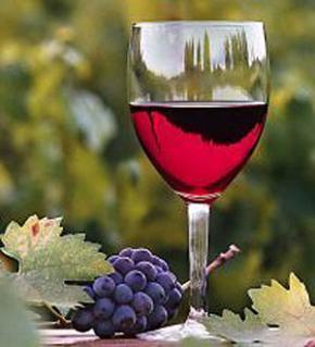 Кабмін встановив мінімальні ціни на вино