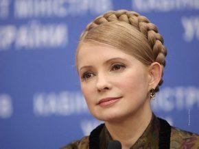 Юлия Тимошенко: В Украине практически завершена подготовка  к отопительному сезону 2009-2010 гг.