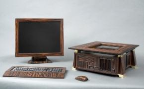 У Британії інтернет-реклама вперше обігнала телевізійну