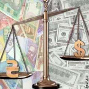 Доллар дешевеет из-за выборов