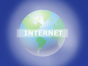 Інтернет став найавторитетнішим джерелом інформації для європейців