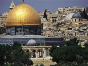 Ізраїль спрощує візові процедури для України