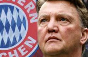 Улі Хенесс став президентом Баварії