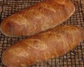 Обанкротившиеся пекари предложили клиентам хлеб с кокаином