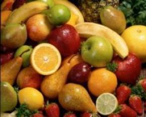 Українська митниця завищує декларовані ціни на екзотичні фрукти