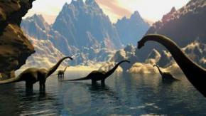 Ученые нашли нового виновника гибели динозавров