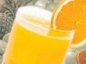 8 самых полезных напитков для организма человека