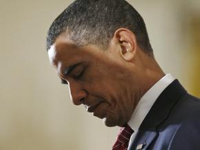 Обама має намір послати додаткові війська в Афганістан