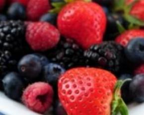 Правильне харчування розвиває інтелект