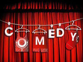 Comedy Club запускает сеть ресторанов