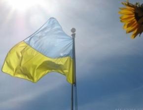 Украина заняла шестое место в рейтинге стран по экономическим преступлениям