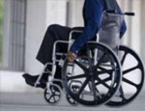У США інвалід захопив заручників, вимагаючи піцу