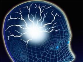 Вчені знайшли ділянку мозку, що відповідає за боротьбу зі спокусами