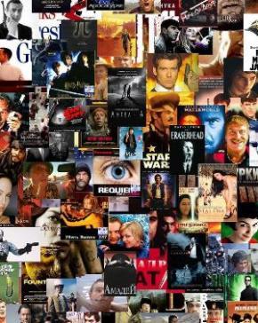 Названі головні кінопровали десятиліття