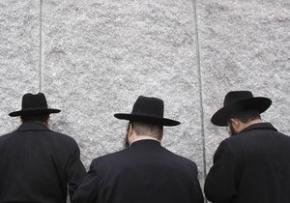 В Ізраїлі чоловік побив рекорд з розлучень