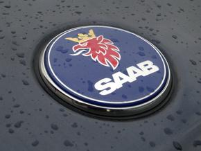 Шведская компания Saab будет ликвидирована