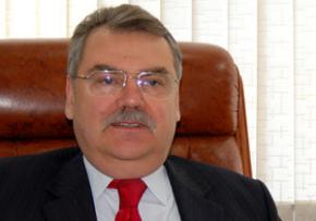 Пьяный украинский посол стал виновником нескольких ДТП в Сеуле