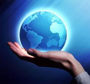Батьки школярів вимагають, щоб українські діти вивчали теорію, що Землю створив - Бог