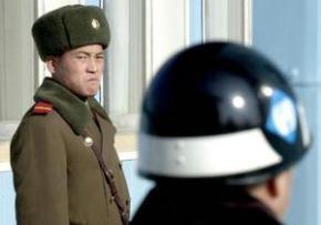 КНДР запретит иностранцам въезд в страну